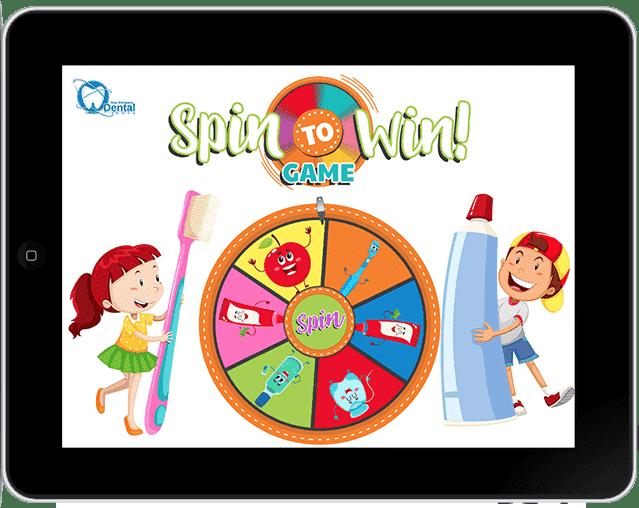 Dentist Office Games For Kids